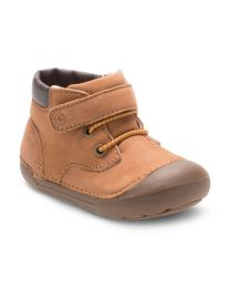 Baby's Stride Rite Soft Motion Burrell Tan
