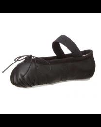 Capezio Teknik® 200 Black