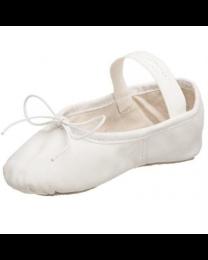 Capezio Teknik® 200 White