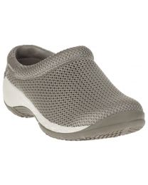 Women's Merrell Encore Breeze Q2 Aluminum