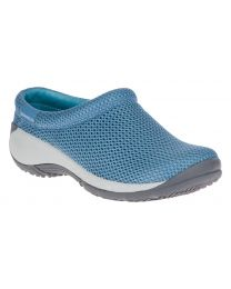 Women's Merrell Encore Breeze Q2 Blue Heaven