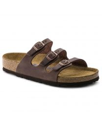 Women's Florida Soft Footbed Habana Oiled