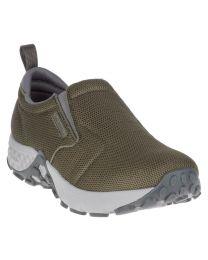 Men's Merrell Jungle Moc Ventilator AC+ Dusty Olive