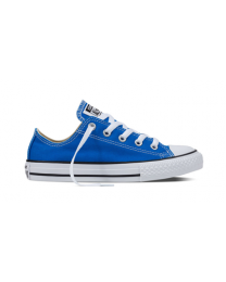 Kid's Converse Chuck Taylor All Star Lo Top Soar    13 - 3