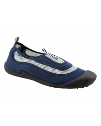 Men's Cudas Flatwater Navy