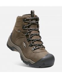 Men's Keen Revel3 Great Wall