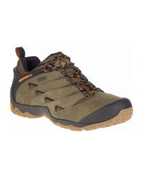 Men's Merrell Chameleon7 WP dusty olive