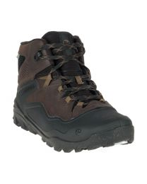 Men's Merrell Overlook 6 Ice Waterproof Ash