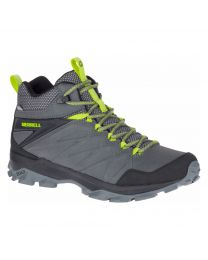 Men's Merrell Thermo Freeze Mid Waterproof Castle Rock