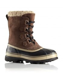 Men's Sorel Caribou Bruno