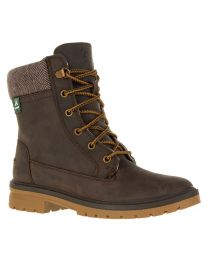 Women's Kamik Rogue Dark Brown