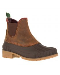 Women's Kamik SiennaC Dark Brown