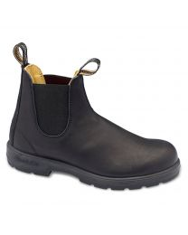 Men's Blundstone Super 550 Black