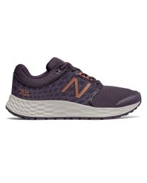 Women's New Balance Fresh Foam 1165 Elderbery / Daybreak / Copper