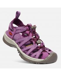 Women's Keen Whisper Grape Kiss / Grape Wine