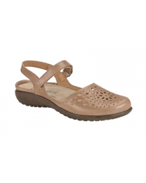 Women's Naot Arataki Arizona Tan