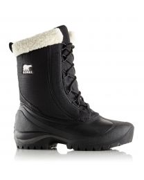 Women's Sorel Cumberland Black