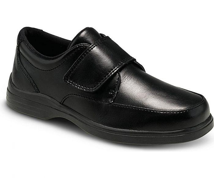 Shoes, Footwear, Sneaker