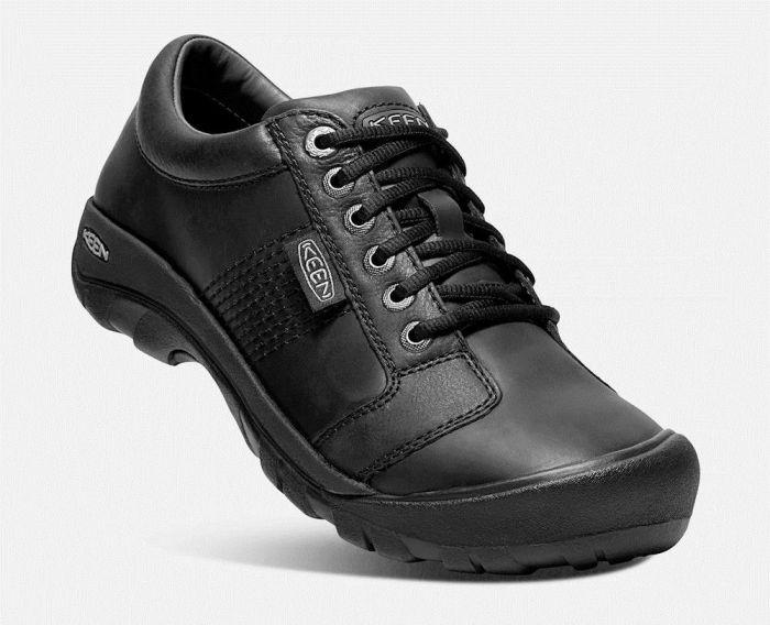 Shoes, Footwear, Sneaker, Children
