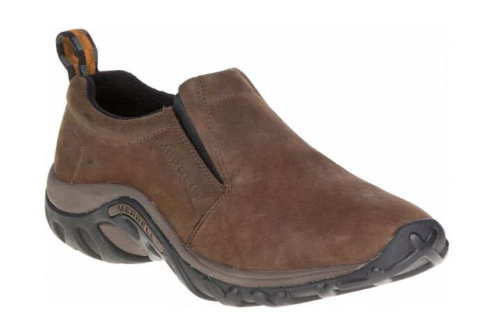 8c46952e222b Merrell Mens Brown Shoes - Wallpaper HD Shoes Hbthenextwave.Org
