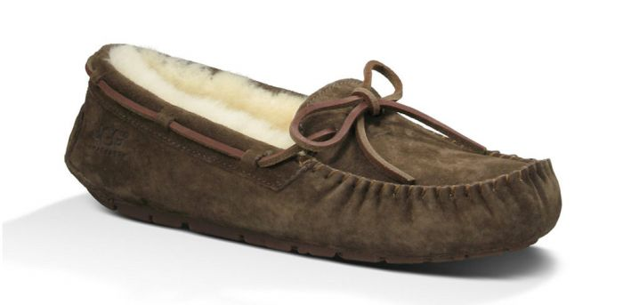 778d534b874 Home  Women s Ugg Dakota Espresso. Skip to the end of the images gallery